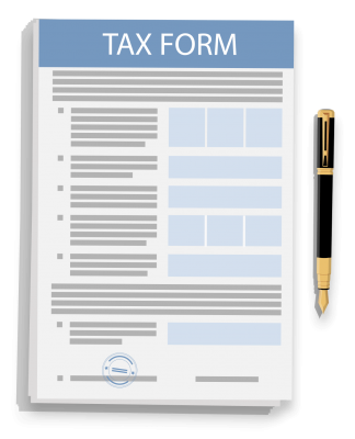 Procedure for Filing ITR 1 Form