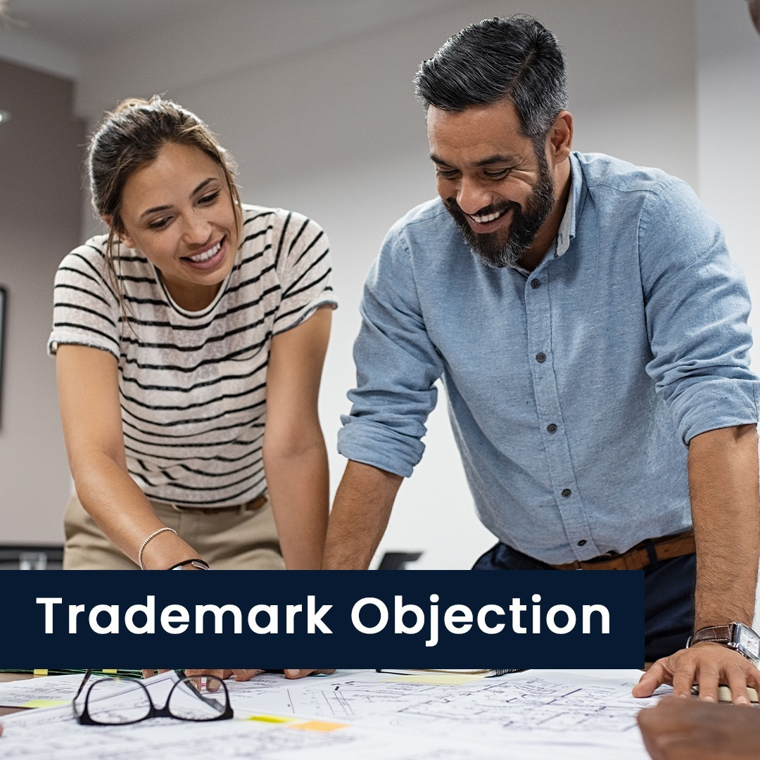 Trademark Objection