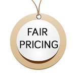 fair-pricing