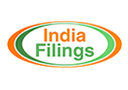 IndiaFilings