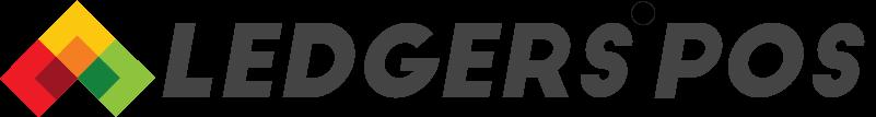 ledgers logo