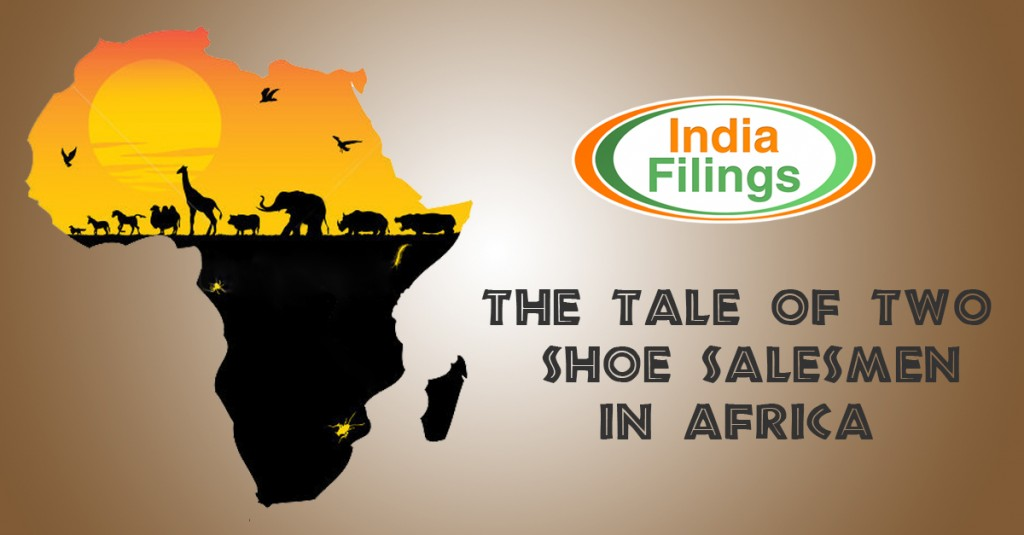 The-Story-of-Two-Shoe-Salesmen-in-Africa