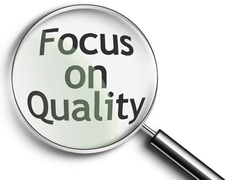 Technology-and-Quality-Upgradation-Support