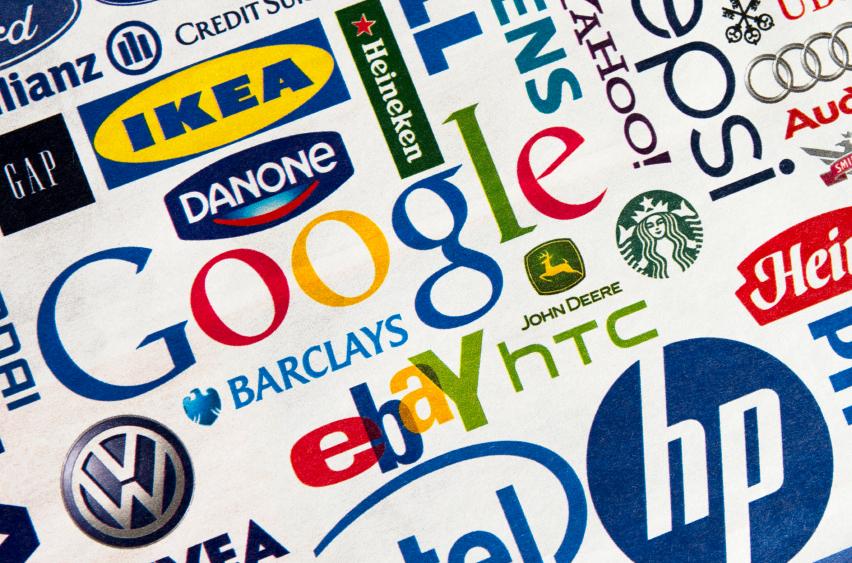 Company Name Availability India