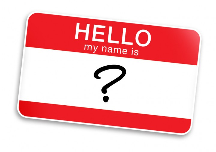 Choosing a Business Name for Company Registration and LLP