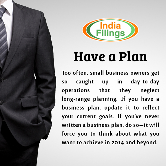 Have-a-Business-Plan