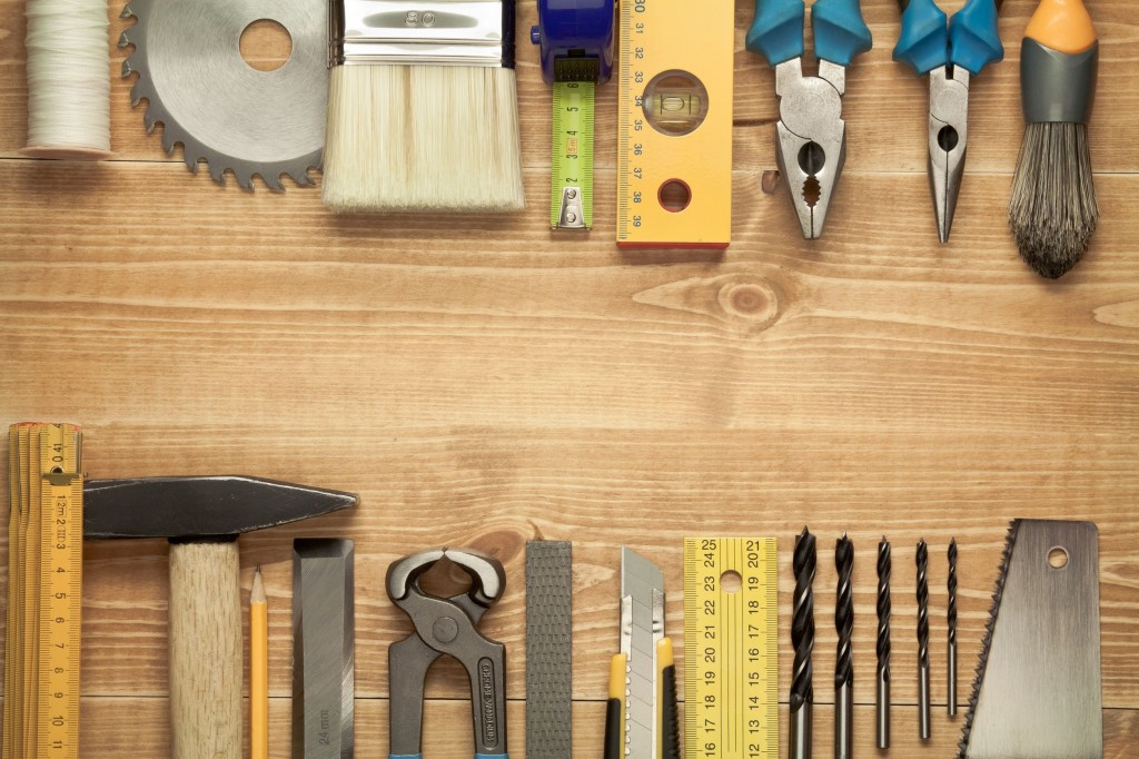 Must-Have-Tools-for-Indian-Startups