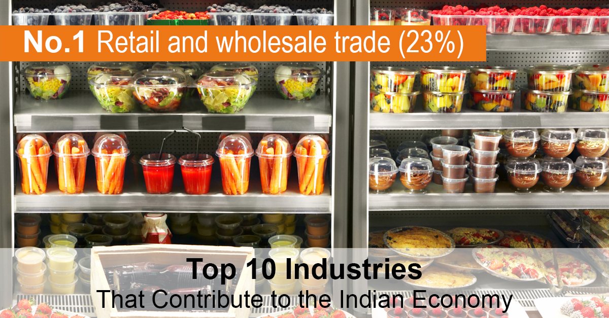 about indian business industry The tata group, india's largest corporate group, with over 100 companies, wants to sell its uk steel business, which came as part of the $129 billion acquisition by tata steel of corus in 2007.