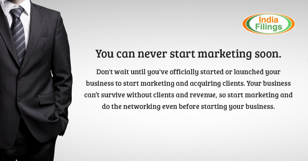 You-can-never-start-marketing-soon