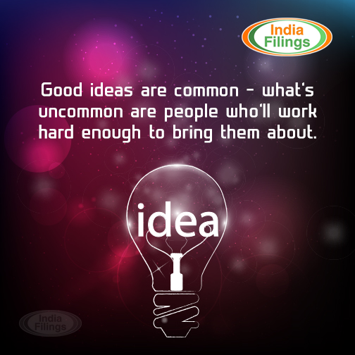 motivational quotes for indian startups