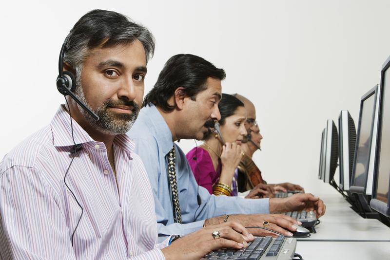 OSP Registration India