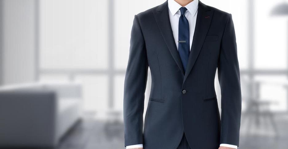 Professional Tax Registration, Professional Tax Compliance