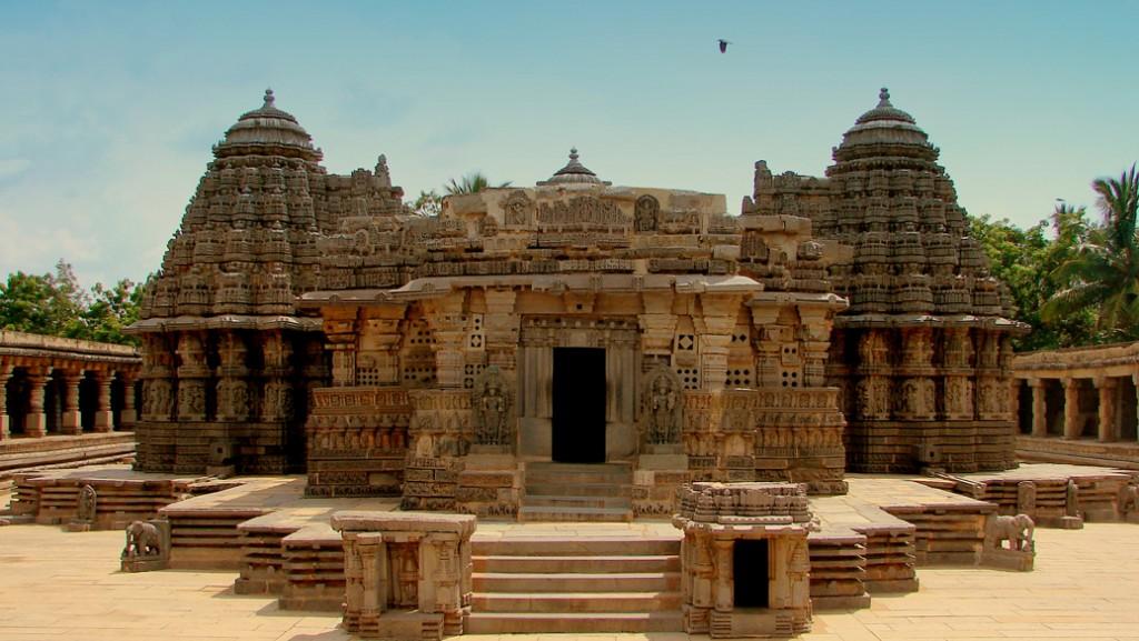 Karnataka-VAT-Registration-and-VAT-filing