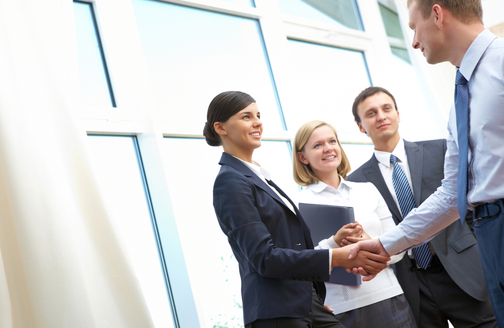 Company Incorporation with NRIs or Foreign Nationals