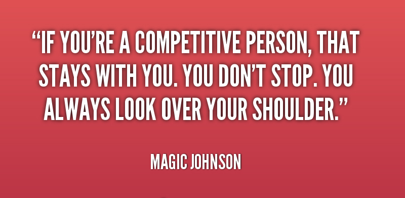 Competitive-Quote-Successful-Entrepreneur