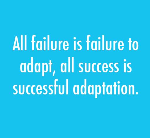 Adaptability-Adapt-Successful-Entrepreneur