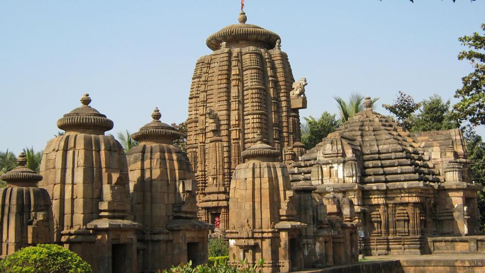 Odisha VAT, Orissa VAT