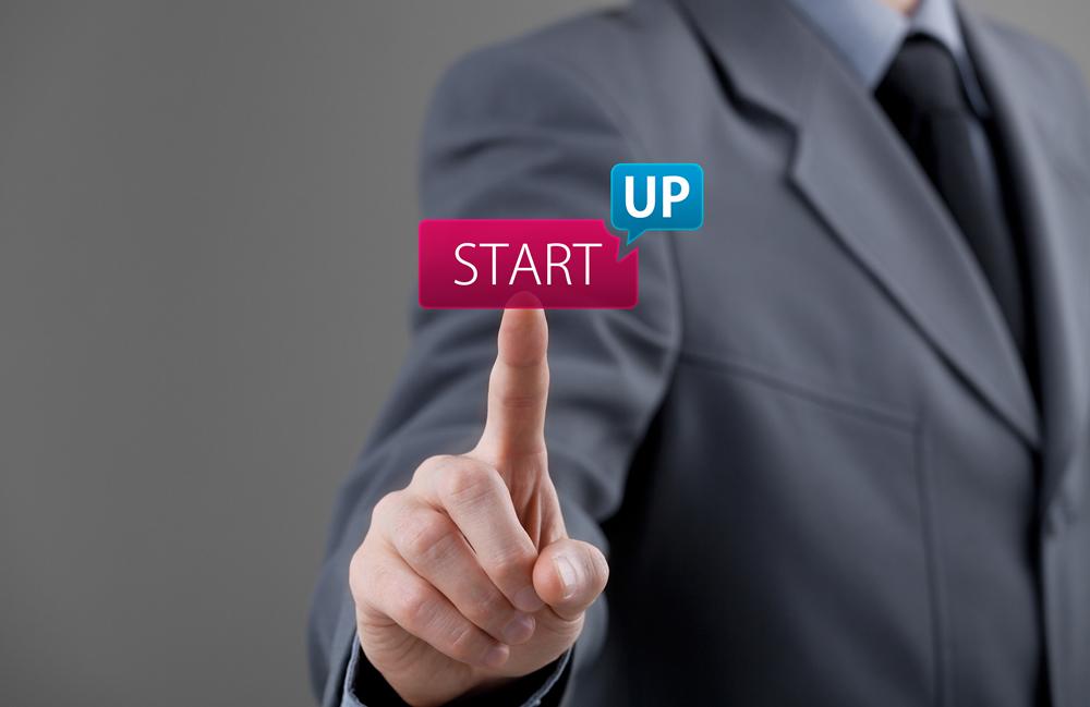Successful-Entrepreneur
