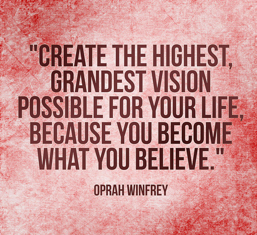 Vision-Quote-Successful-Entrepreneur
