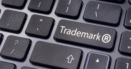 Brand Registration - Trademark Registration