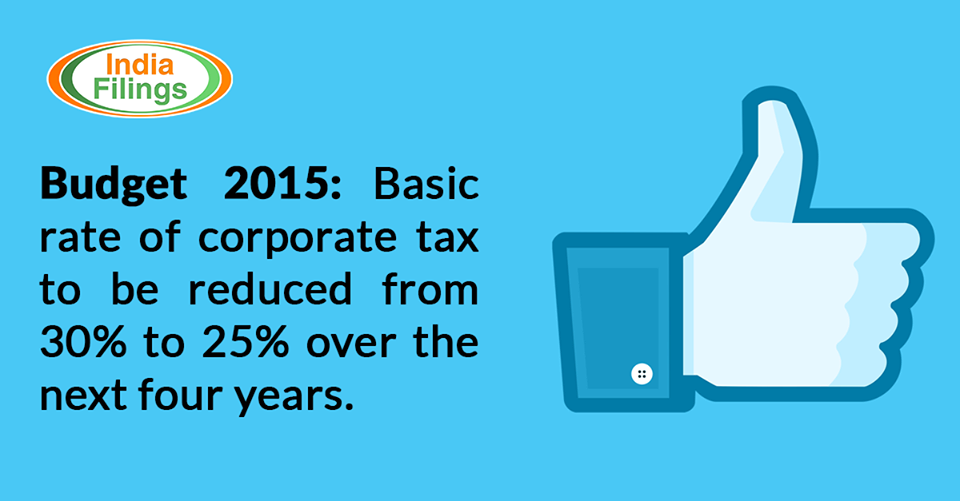Corporate-Tax-Budget-2015