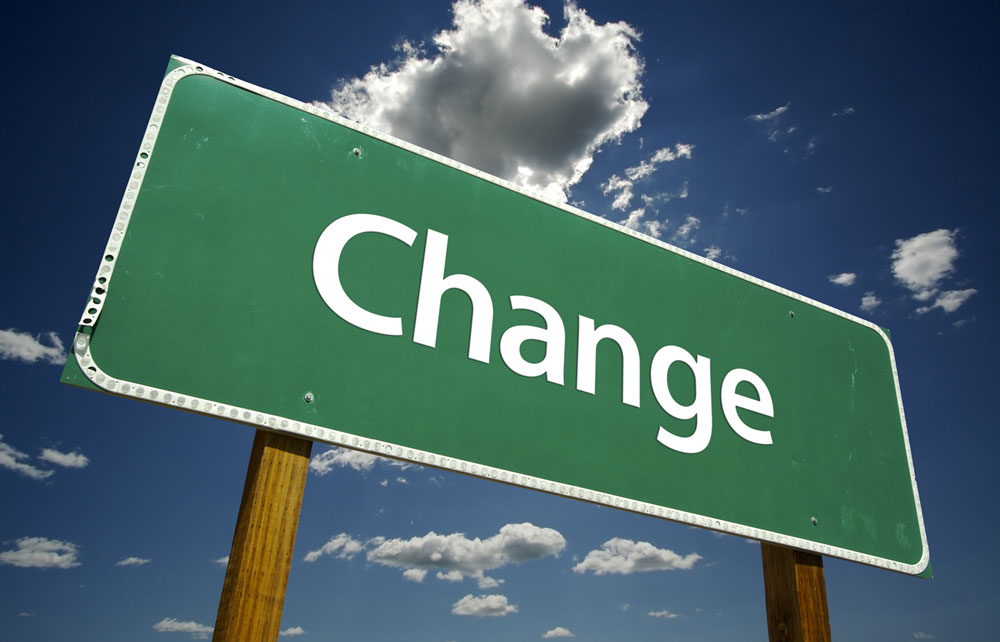 Change Name of Private Limited Company