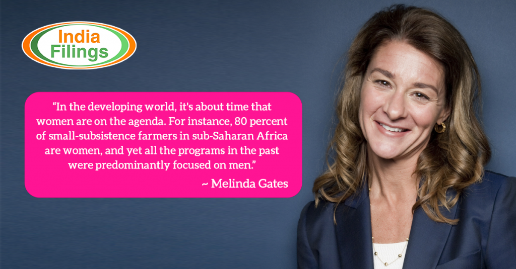 Melinda-Gates-Quote-on-Women-Entrepreneurship