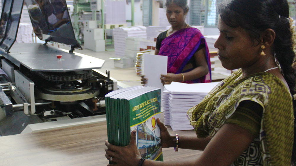 Tamil-Nadu-Subsidy-and-Schemes