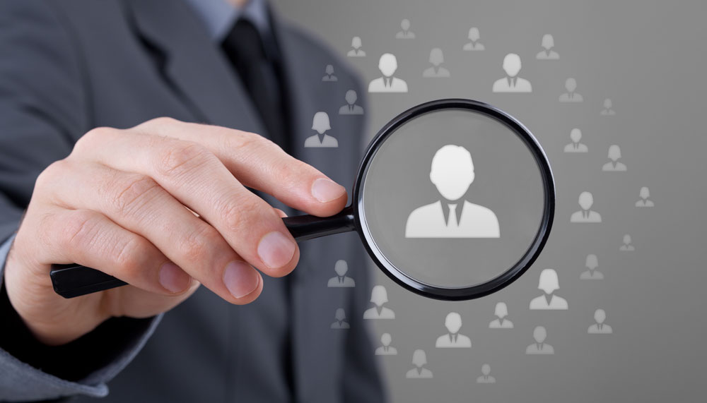 How-to-Start-a-Recruitment-Business