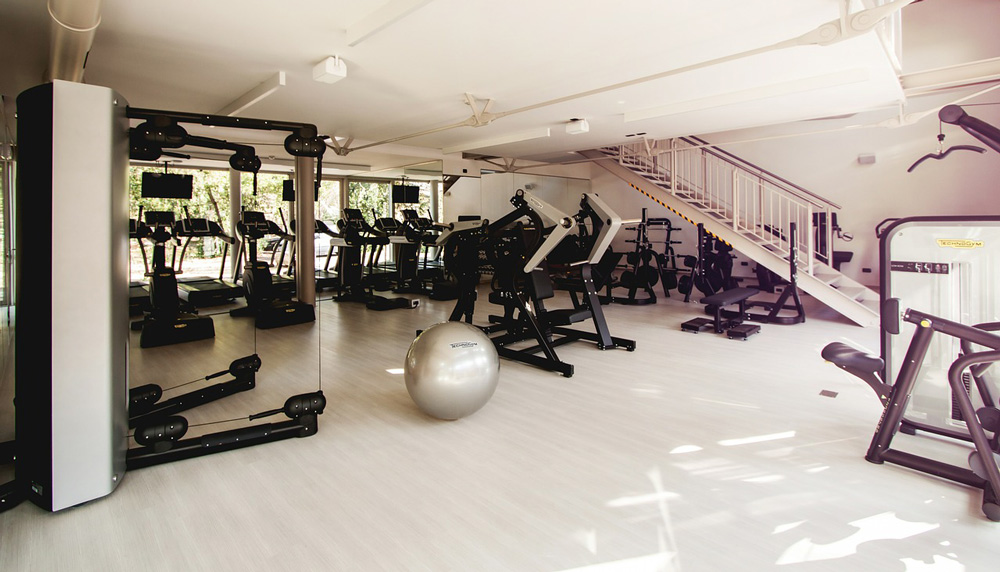 How to start Gym or Fitness Center with Business Plan