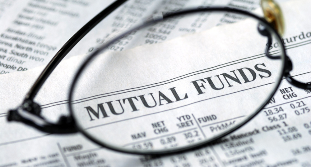 Loan against shares and mutual funds