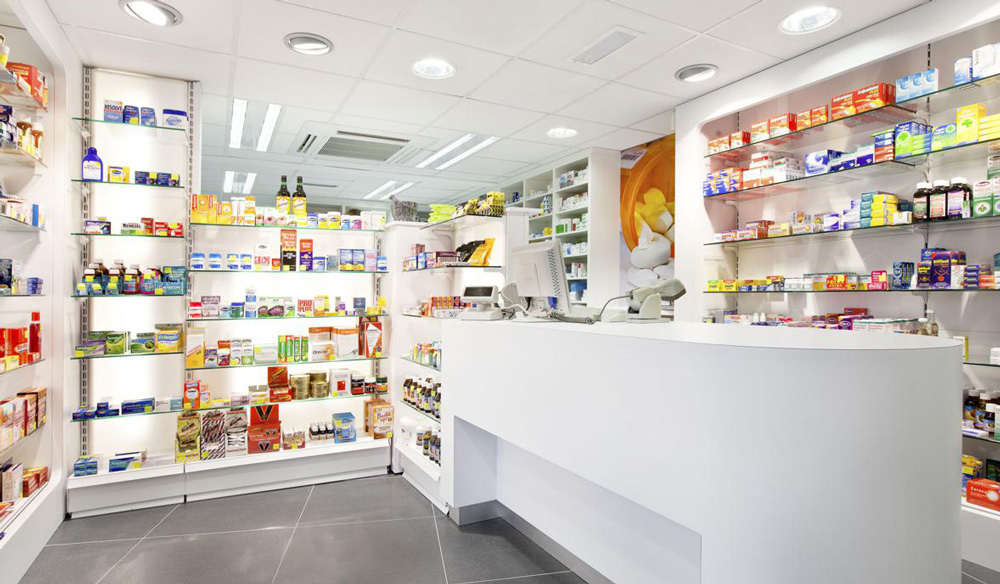 How-to-start-a-Pharmacy-Business
