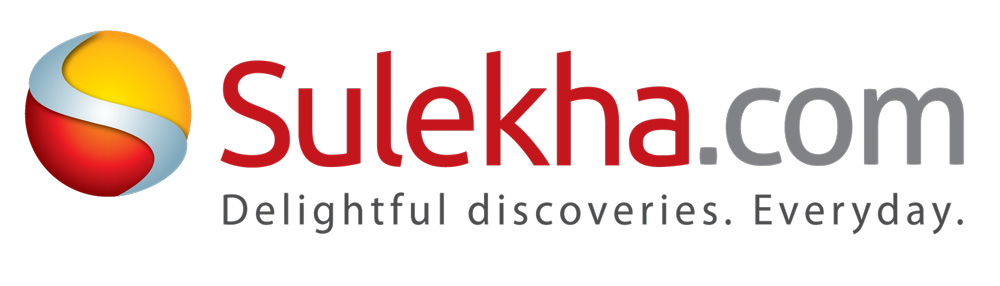 Sulekha Reviews