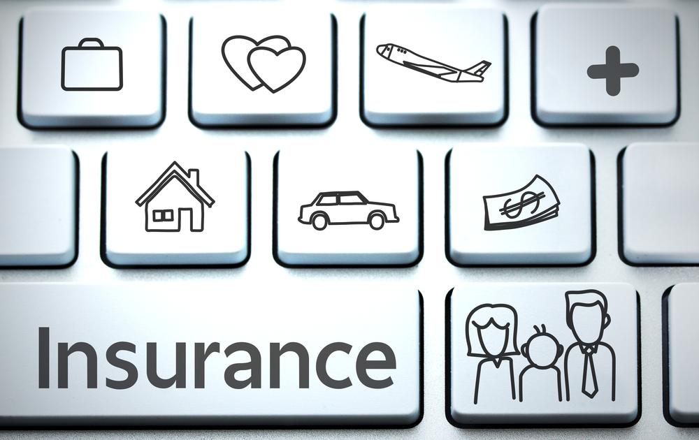 How-to-Start-an-Insurance-Marketing-Firm