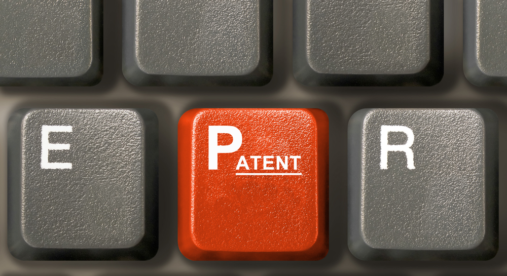 Patent for Software in India