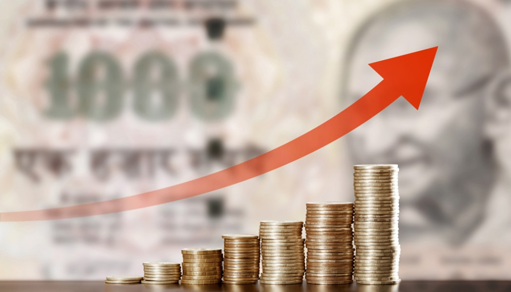 nbfcs profit from booming leasing and Net profit of listed nbfcs up 83 the combined net profit of oman's six nbfcs that are listed on national finance and oman orix leasing posted the highest.