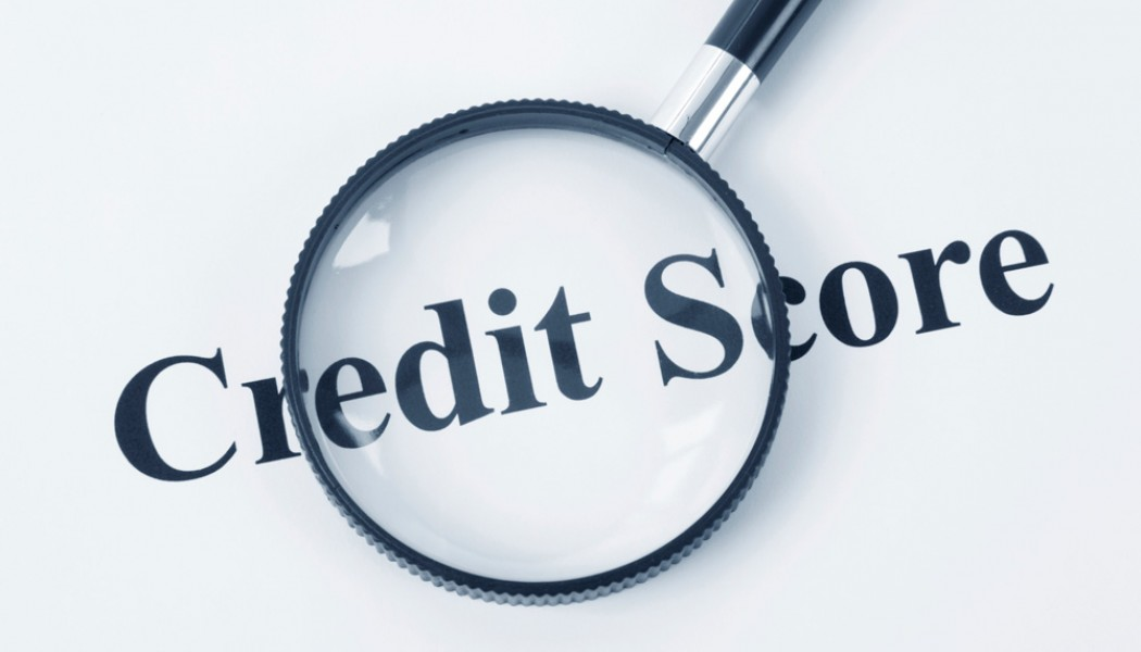 Strengths and Weaknesses of Credit Raters?