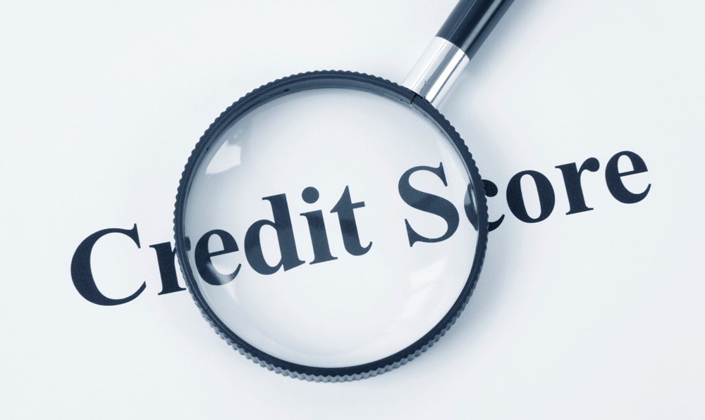 NSIC Credit Rating Scheme