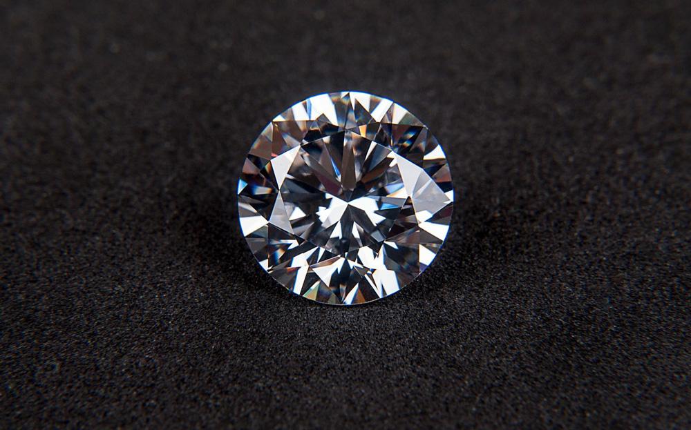 Trademark Class 14 Jewellery and Precious Metals