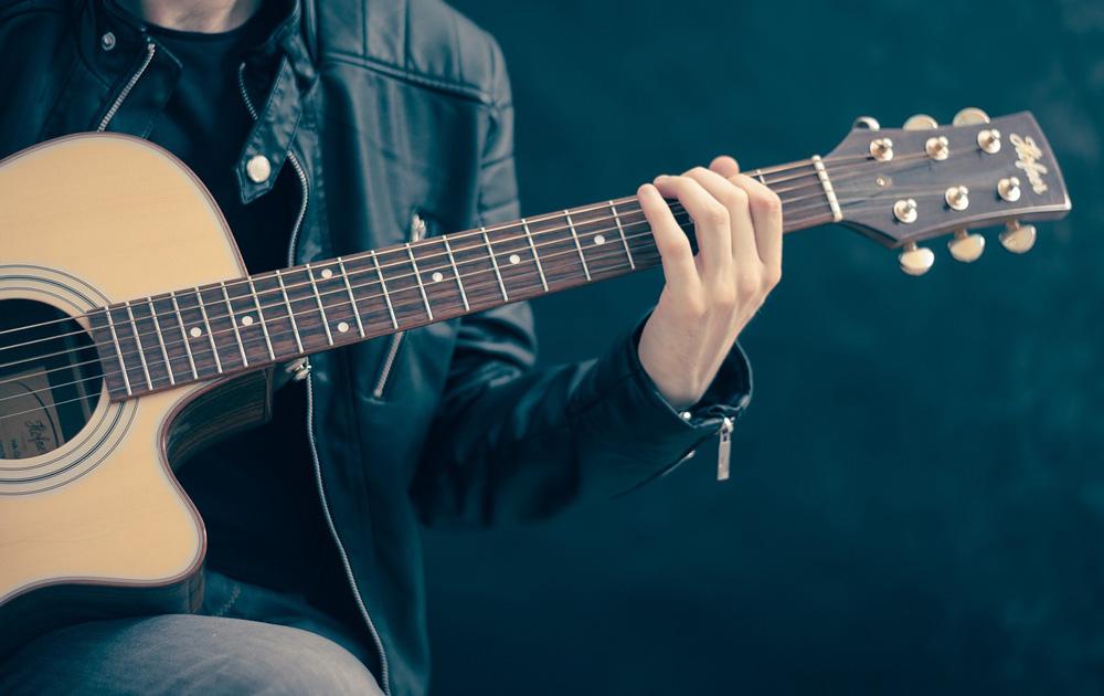 Trademark Class 15 Musical Instruments