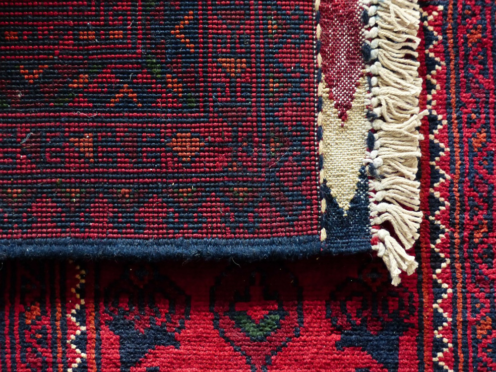 Trademark Class 27 Carpets Wallpapers