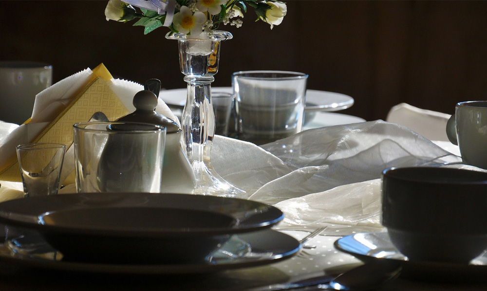 Trademark Class 21 Household Items