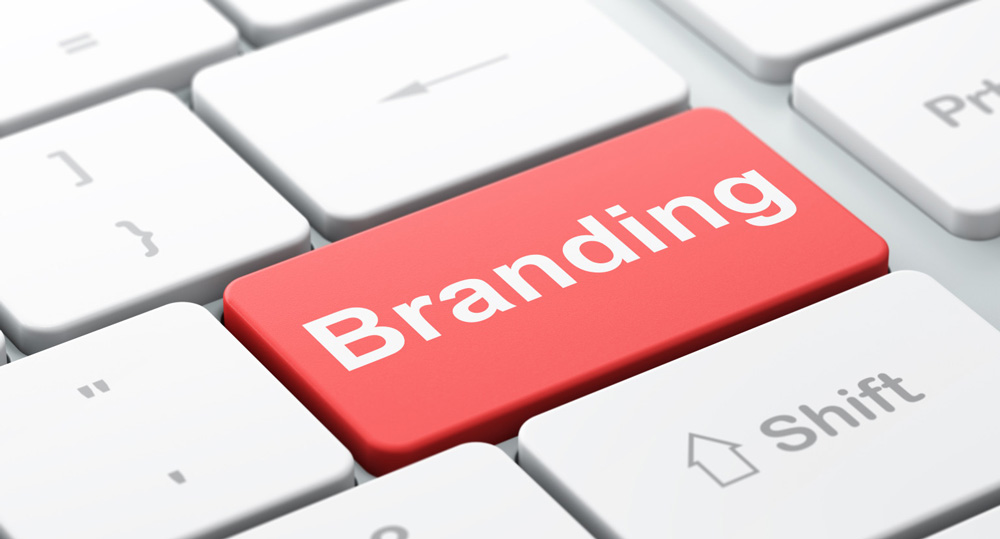 Discussion-about-Business-Branding