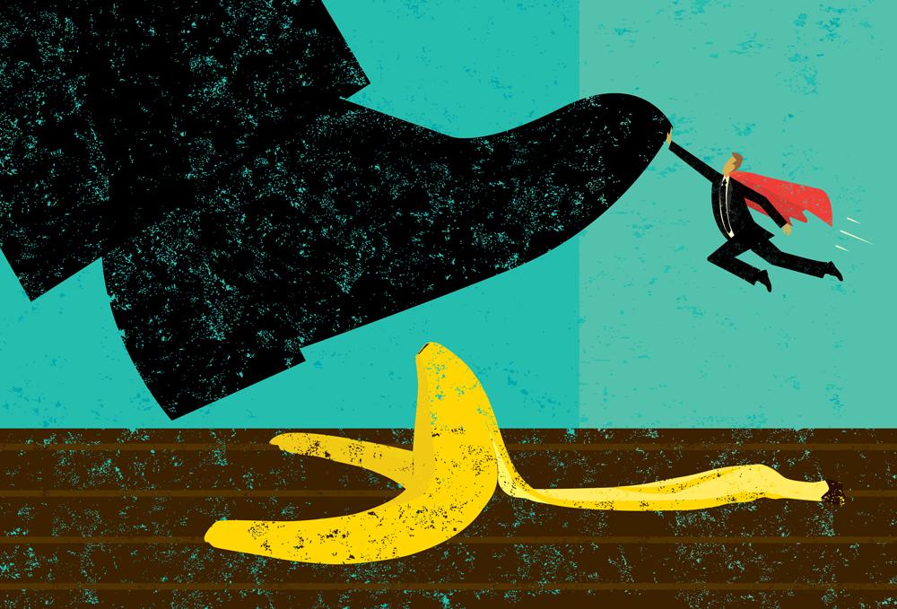 Common-Mistakes-Entrepreneurs-Make
