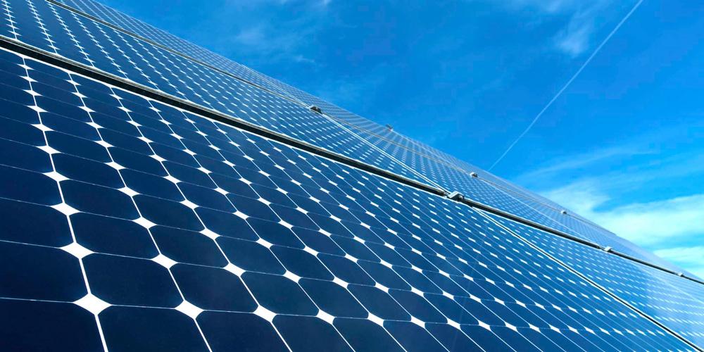 Solar-Subsidy-in-india