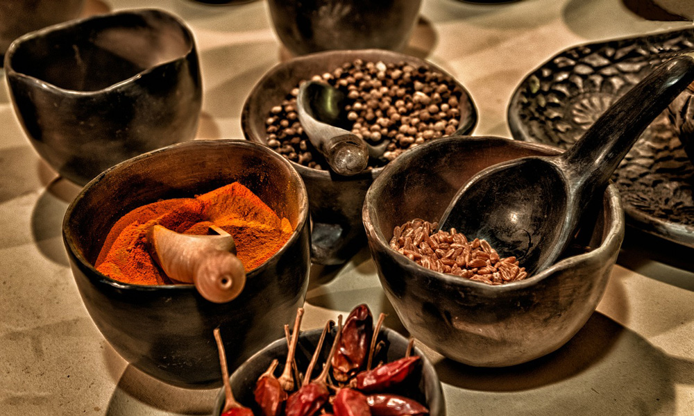 Reasons-to-Start-a-Spice-Business-in-India