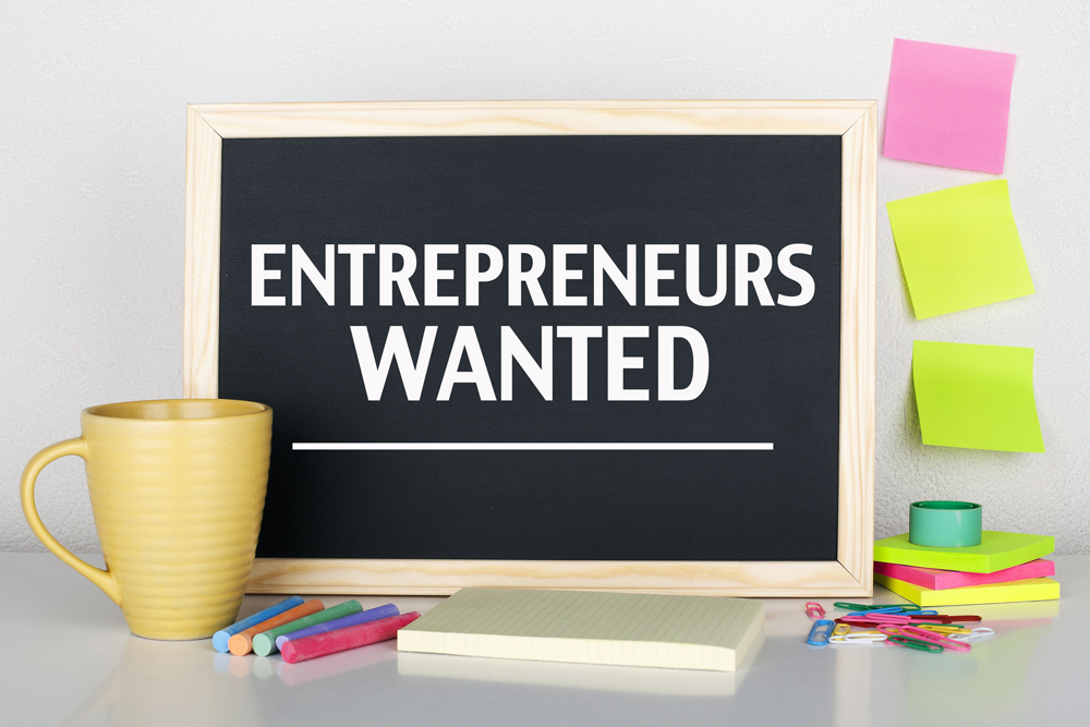 National-Policy-for-Skill-Development-and Entrepreneurship