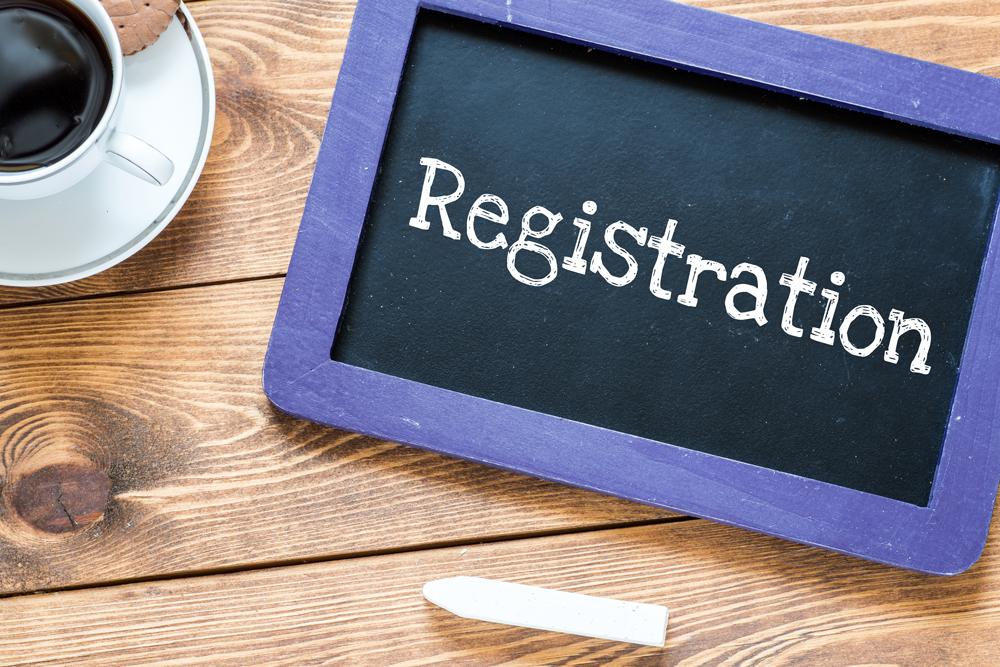 Online Service Tax Registration Procedure