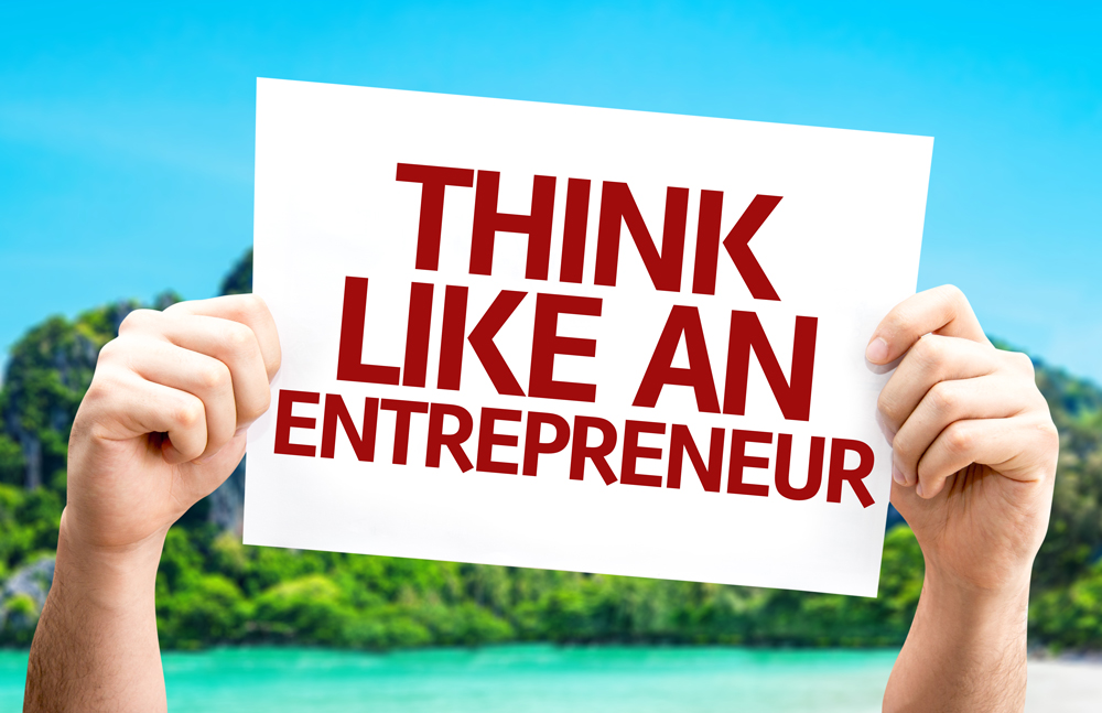 Quotes from famous Indian Entrepreneurs