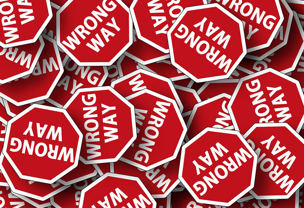 Top reasons for trademark rejection